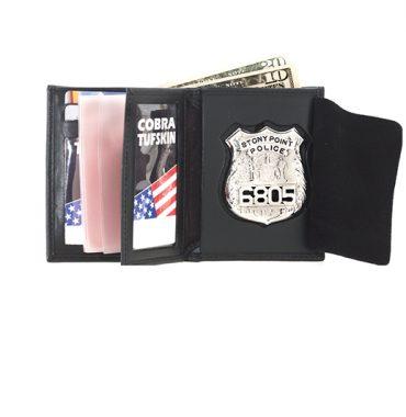 Shield Wallets