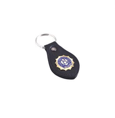 Mini Shield Accessories