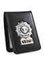 Shield & ID Cases
