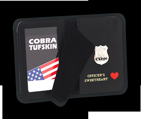 Mini Shield <span>Accessories</span>